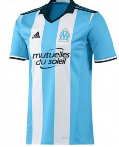 om-coupe