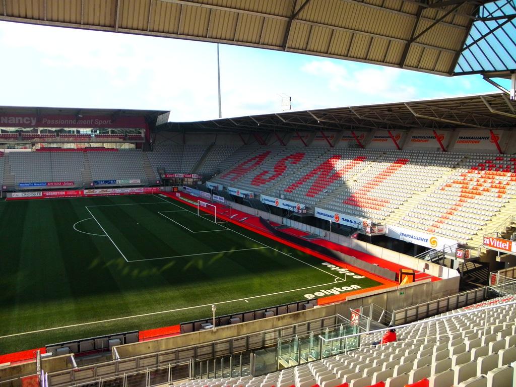 nancy-stade-marcel-picot-319841