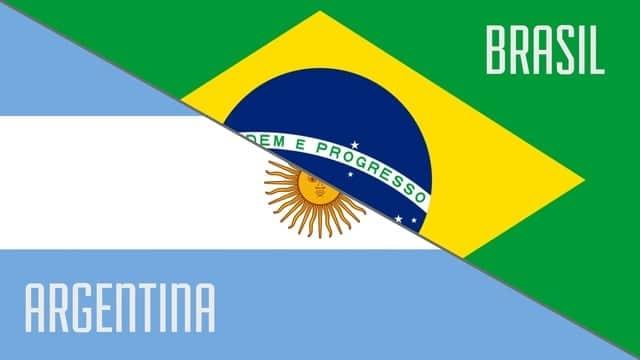 bresil-argentine