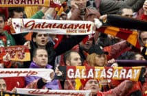 Mercato, Galatasaray, Ligue 1