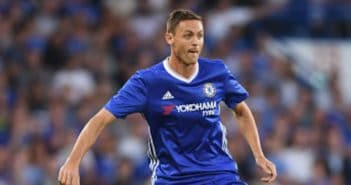 Premier League, Manchester United, Nemanja Matic