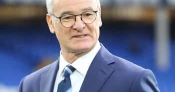 Mercato, FC Nantes, Claudio Ranieri