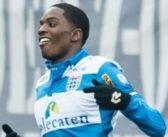 Mercato : les derniers surprenants dossiers du FC Nantes