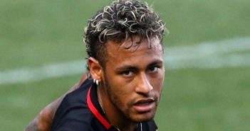 Mercato, Neymar Jr, PSG