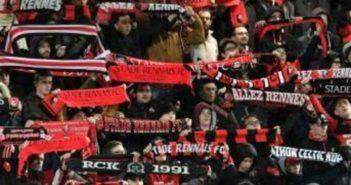 Mercato, Stade Rennais, Whabi Khazri