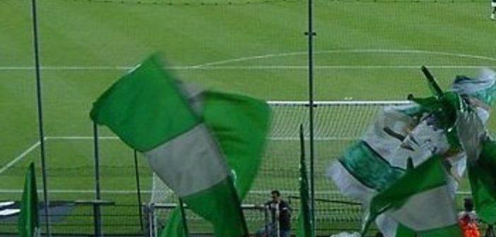 Ligue 1 – 5e journée : match nul au stade Geoffroy-Guichard entre Angers SCO et Saint-Etienne