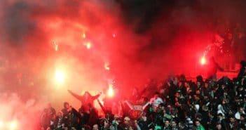 Ligue 1, ASSE, LFP