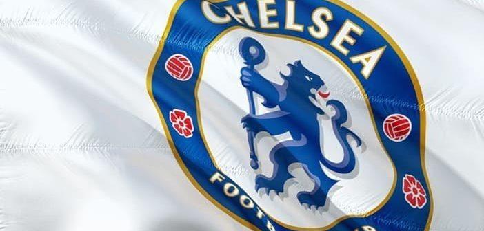 Premier League, Chelsea, Fifa