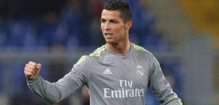 Cristiano Ronaldo, CR7, Best Fifa Awards 2017