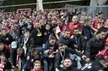 Ligue 1, Amiens SC, LOSC