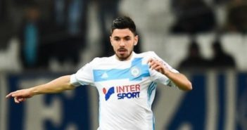 Ligue 1, Bordeaux, OM