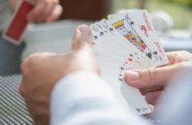 Paris sportifs en ligne, casinos en ligne, jeux en ligne
