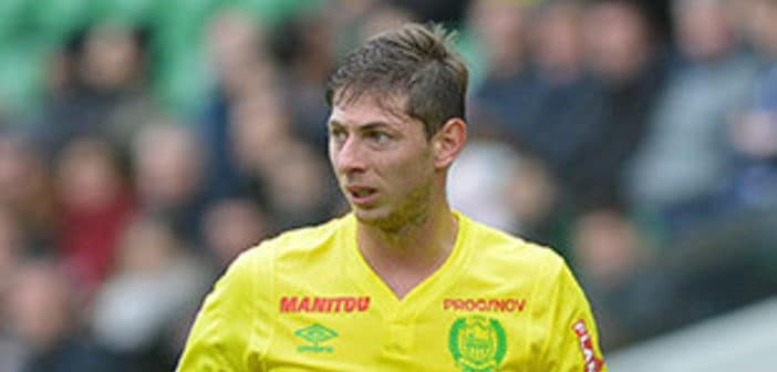 Ligue 1, FC Nantes, Angers Sco