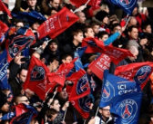Coupe de France – 16eme de Finale : le Paris Saint-Germain a battu l'En Avant Guingamp