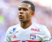 OL 2 – PSG 1 : Le club de la capitale s'est incliné face aux Lyonnais