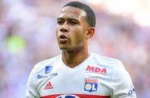 Ligue 1, PSG, OL