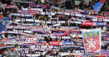 Ligue 1, Angers SCO, Olympique Lyonnais
