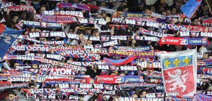 Ligue 1 : l'Angers Sco a fait un match nul contre Lyon