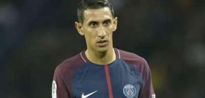 PSG : la blessure de Neymar suscite un débat au sein du club parisien