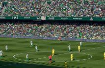 stade_betis_seville