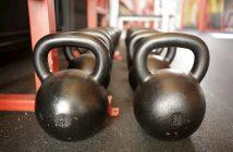 renforcement musculaire au foot