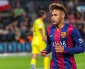 Neymar continue de retarder le PSG dans l'attente du Barça